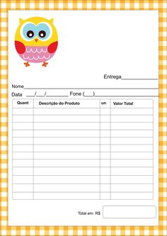Printable Coupons, Printable Planner, Baby Pigs, Business Planner, Instagram Blog, I Love Coffee, Album, Recipe Cards, Flower Cards