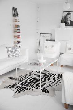 bykiki-interior-bid-livingroom-4