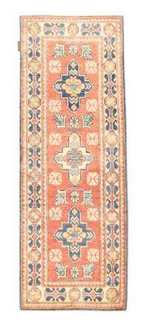 Kazak-matto 67x184