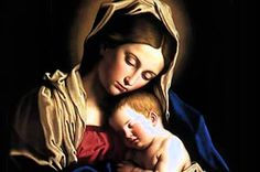 Les joies de Marie dans la vie de tous les jours - D'où Marie tirait-elle ses joies, au fil des jours des 30 premières années passées aux côtés de Jésus ? Elle nous confie son secret.
