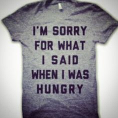 Totally need one of these!!   #weightloss #weightlossmotivation #weightlossinspiration #weightlossjourney  #foodie #eatclean #eatfresh  #trainhard #organic #youarewhatyoueat #foodporn #paleo #picoftheday #amazing #dairyfree  #lowcarb #lowcalorie #thinspiration #lchf #healthy #lunchboxideas #healthyliving  #glutenfree #nogluten #nobread #easymeals #loosingweight #loosinglbs #realfood #cleaneating by marensuperhelt