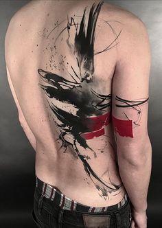 Buenavista tattoo club