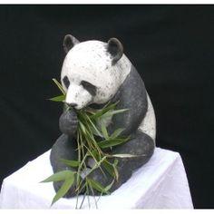 panda en raku