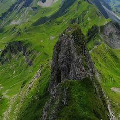"""Marvelous Switzerland on Instagram: """"Marvelous Hardergrat, Switzerland >🇨🇭Follow:@marvelousswitzerland >🇨🇭Follow:@marvelousswitzerland  •📸:@vayam_photography . . . . . .…"""""""