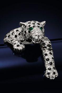 cartier-panther-bracelet