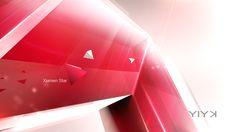 2013 XIAMEN STAR brand design on Behance