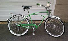Pity, schwinn midget runabout bicycle