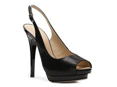 Make these your go-to pumps...