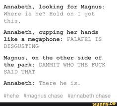 magnus chase and the hammer of thor - Google Search
