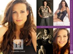 1000 images about modeling comp cards portfolio on