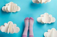 Das neue Socken Design Ziggy von Sammy Icon, inspiriert von David Bowie #sammyicon #sammyiconsocks #socken #ziggy