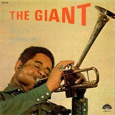 Google Image Result for http://upload.wikimedia.org/wikipedia/en/9/9d/The_Giant_(Dizzy_Gillespie_album).jpg