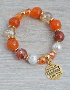 Jaspe océano redonda granos 8mm Gris 40 piezas Piedras Preciosas bricolaje artesanías de fabricación de joyas