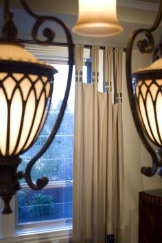 250 best lighting designs images future house diy ideas for home rh pinterest com