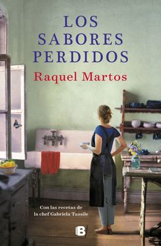 Buy Los sabores perdidos by Gabriela Tassile, Raquel Martos and Read this Book on Kobo's Free Apps. Discover Kobo's Vast Collection of Ebooks and Audiobooks Today - Over 4 Million Titles! I Love Reading, Books To Read, Audiobooks, Ebooks, This Book, My Love, Storage, Amazon Kindle, Free Apps