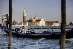 Destination weddings Venice www.patricialynch.it