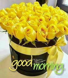Good Morning sweetheart I see you are all ready busy be careful I still love you just so you know miss you so much . Good Morning Roses, Good Morning Images Flowers, Happy Morning, Good Morning Photos, Good Morning Friends, Good Morning Greetings, Good Morning Good Night, Morning Morning, Good Morning Massage