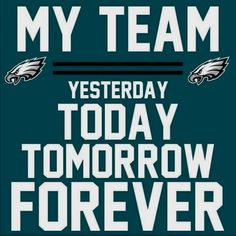 Eagles Football Team, Eagles Jersey, Eagles Nfl, Football Quotes, Eagles Memes, Cowboys Memes, Playing The Victim Quotes, Philadelphia Eagles Super Bowl, Philadelphia Sports