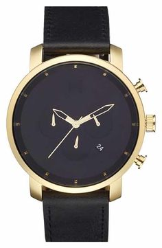 7846e902fc6 7 Best Gold Watch images