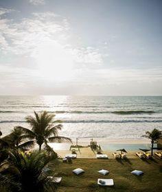 Alagoas, Brazil
