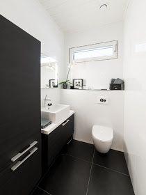 Puustelli kylpyhuone