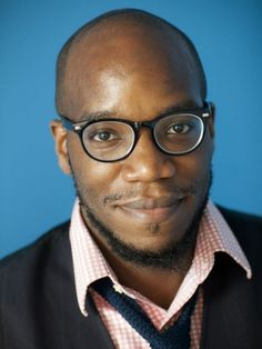 In this episode we kick it with Gene Demby of NPR's Code Switch and the super sharp blog PostBourgie. | Another Round, Episode 4: A Podcast Of One's Own