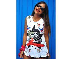 11 Ideas De Camisetas Chica Tribeka Shop Camisetas Camisetas Chico Tiendas De Ropa