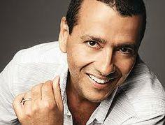 atores brasileiros - Marcos Palmeira