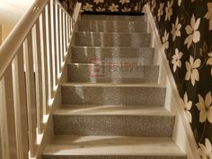 Glitter Stairs, House Design, Home Decor, Decoration Home, Room Decor, Architecture Design, Home Interior Design, House Plans, Home Design