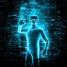 http://berufebilder.de/wp-content/uploads/2016/08/virtual-reality-jobsuche-recruiting.jpg Gamification & Virtual Reality bei der Jobsuche: 7 aktuelle Recruiting-Trends