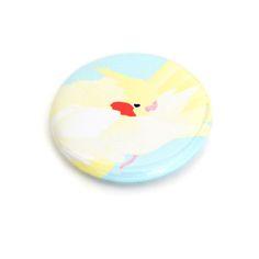 #cockatiel #petbirds #bird #picturebooks
