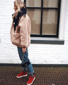 8e94c4117d98 852 Best anouk yve personal style images in 2019