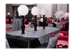 harlem nights theme party - Yahoo Search Results