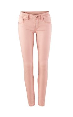 Nectar Skinny Jean   Spring 2015 Fit just like Fall 14 Skinny Grey Jean and they come in Curvy Fit...Yes! www.rinabrodhag.cabionline.com