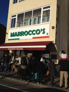 The best ice cream in Brighton & Hove with a family-friendly restaurant serving delicious Italian food Best Ice Cream, Brighton And Hove, Seafood Restaurant, Great Restaurants, East Sussex, Italian Recipes, Seaside, Flat, Drink