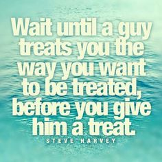 Self respect steve harvey quotes, dating advice, relationship advice, relationships, respect quotes Great Quotes, Me Quotes, Inspirational Quotes, Advice Quotes, Steve Harvey Quotes, Relationship Advice, Relationships, Dating Advice, Funny Dating Quotes