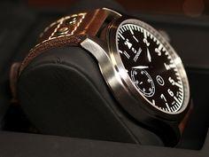 Steinhart Nav B My Best Friend, Rolex Watches, Effort, I Am Awesome, Pictures, Accessories, Cool Stuff, Photos, Grimm