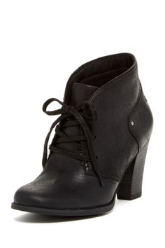 Clarks - bought these yesterday. 3/01/13 : ) Of course I neeeeed more shoes. Like a hole in the head. LoL