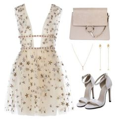 outfits for short women petite / outfits for short women Glamouröse Outfits, Style Outfits, Dressy Outfits, Polyvore Outfits, Fashion Outfits, Womens Fashion, Fashionable Outfits, Petite Outfits, Work Outfits