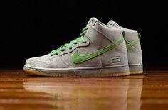 http://SneakersCartel.com Release Reminder: Nike SB Dunk High Silver Box #sneakers #shoes #kicks #jordan #lebron #nba #nike #adidas #reebok #airjordan #sneakerhead #fashion #sneakerscartel http://www.sneakerscartel.com/release-reminder-nike-sb-dunk-high-silver-box/