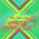 Albumcheck   Earth on Air von When Million Sleep