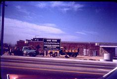 crocker_citizens_natl_bank | Flickr - Photo Sharing! Antelope Valley 1966