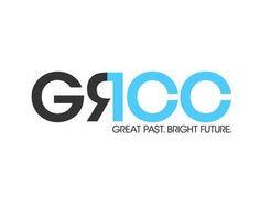 GRCCLogo127.jpg