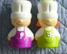 Lil Chef Boy Girl Food Safe Silicone Mould for cake fondant,gum paste,chocolate,candy,sugarcraft N more or for resin,clay,wax,plaster,low melt metals N more by MoldCreationsNmore on Etsy.com