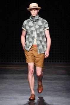 YMC-Spring-Summer-2016-London-Collections-Men-007