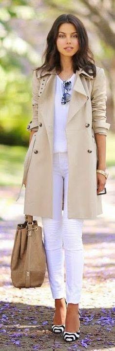 Fashion Bloom