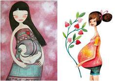 Infertility Treatment - Solo Clinic