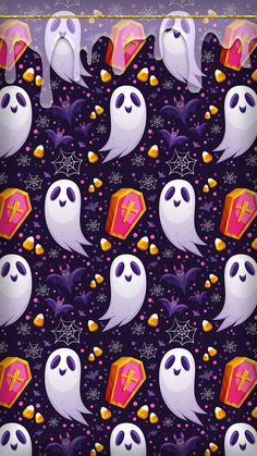 Halloween Wallpaper Iphone, Holiday Wallpaper, Fall Wallpaper, Halloween Backgrounds, Mobile Wallpaper, Iphone Wallpaper, Wallpaper Ideas, Halloween Pictures, Halloween Season