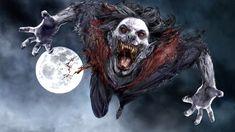Matt Smith, Bad Boys, Morbius The Living Vampire, Arcadia Quest, Horror Themes, Vampire Art, Vampire Tattoo, Marvel Villains, Superhero Movies