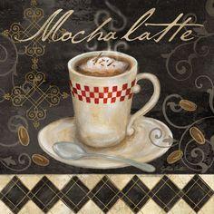 RB4315CC <br> Cafe au Lait IV <br> 12x12